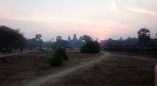 20160228-カンボジア3.jpg